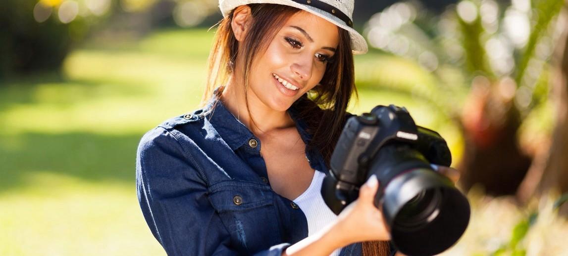 Высокооплачиваемых работа для девушек в ярославле работа с фотомоделью